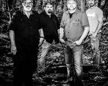 Night Owl Country Band