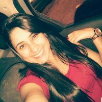 Mayara  Menezes