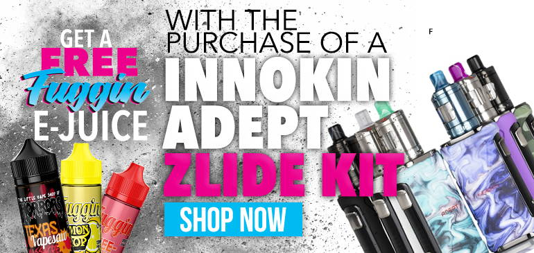 https://fugginvapor.com/products/innokin-adept-zlide-kit
