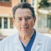 Mr. Marius  Saines  MD, Vascular Surgeon | Vascular Surgery