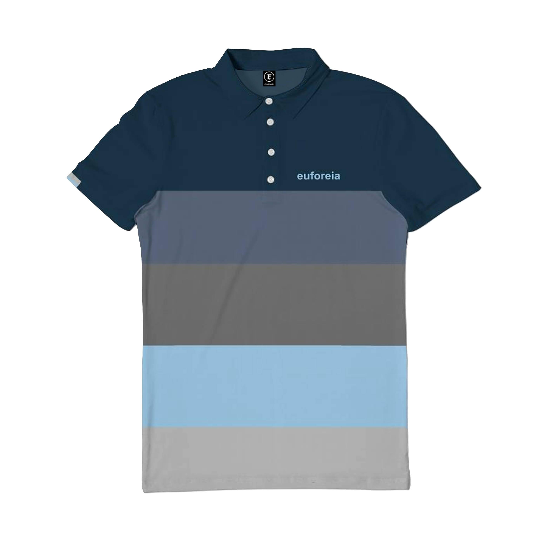 Golf Streetwear