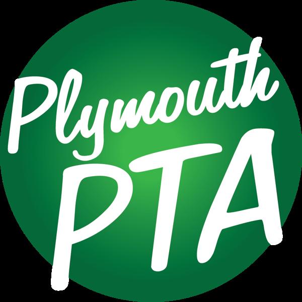 Plymouth Elementary PTA