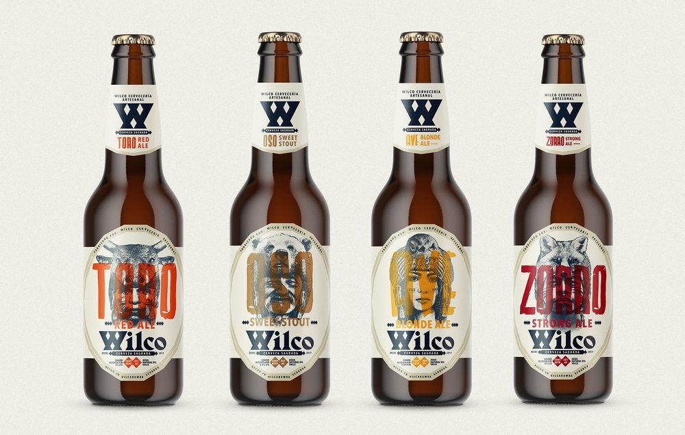 WILCO-01.jpg