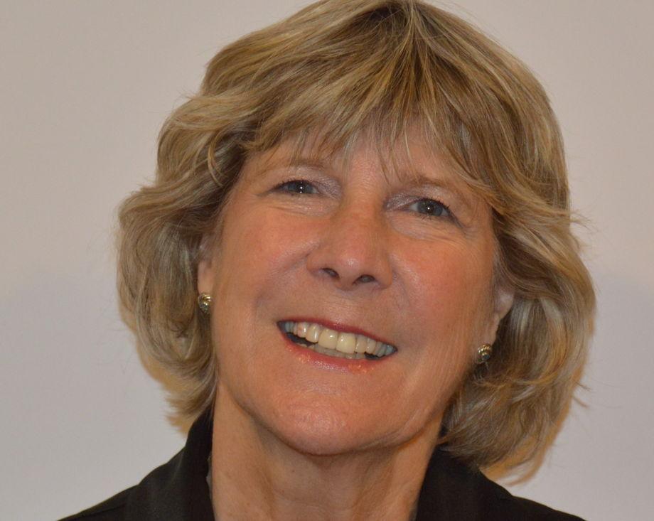 Ms. Kathy Berkowitz , Faculty Support - Schoolwide