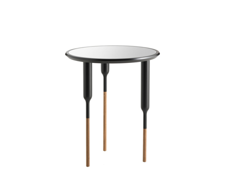 Sam Baron side table