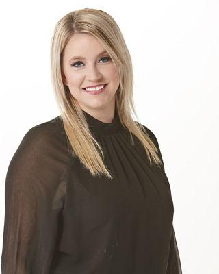 Jennifer Krstic