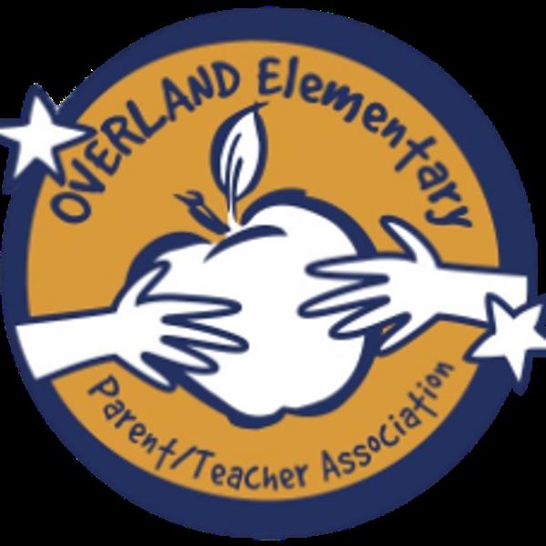 Overland Avenue Elementary PTA