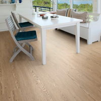 Laminate Flooring: Why they are becoming trendy in Kenya