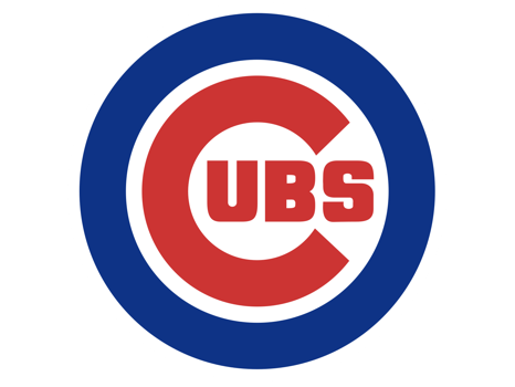 Chicago Cubs VIP Experience for Two