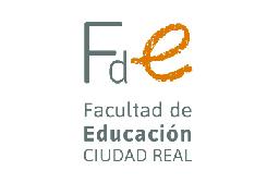 FacuEd