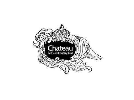 Chateau Golf & Country Club