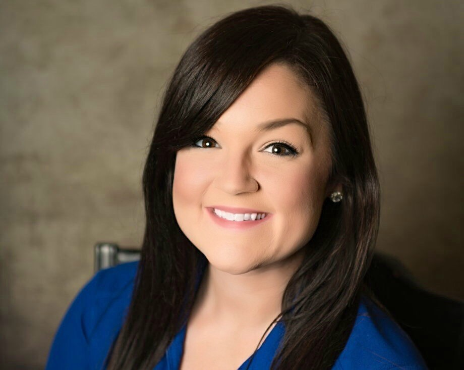 Ms. Stephanie Nelsen , Operations Director