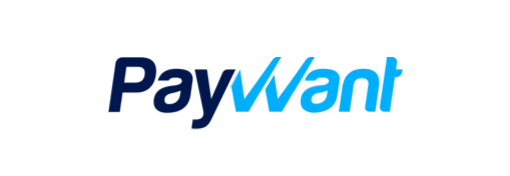 Paywant