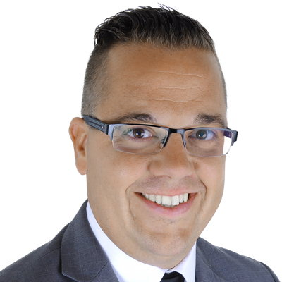 Éric Pelletier Courtier immobilier RE/MAX TMS