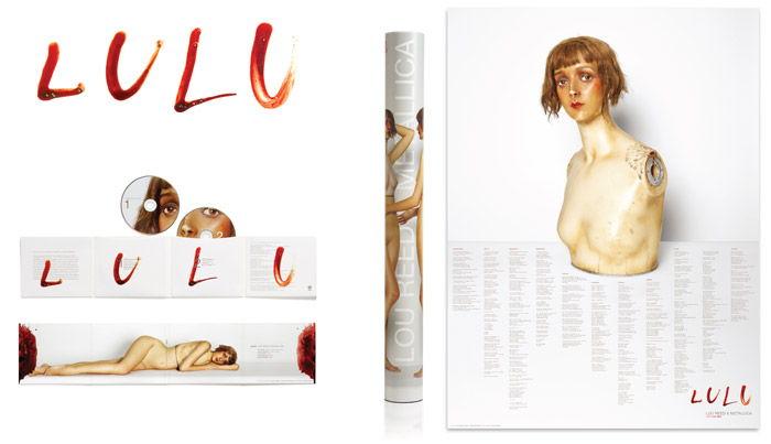 Lulu 1 sheet b 2400