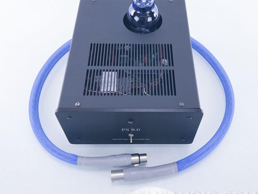 Sony  XA5400ES CD / SACD Player;  Sony  XA5400ES CD / SACD Player;