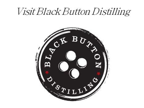 Visit Black Button Distilling