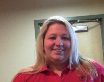 Bryanne Dilts , Early Preschool Teacher