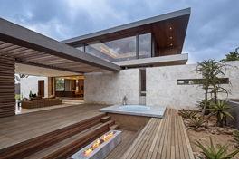 KZN's Prestigious Properties