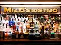 Mr. B's Bistro $100 Gift Card