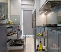backspace-design-studio-classic-malaysia-penang-wet-kitchen-interior-design
