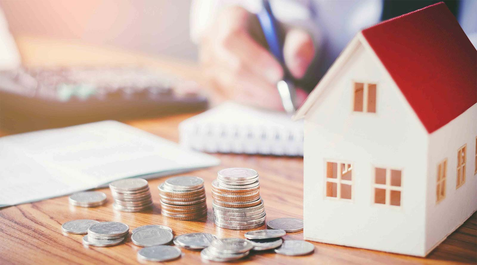 Should You Focus on Repaying Your Mortgage Sooner?