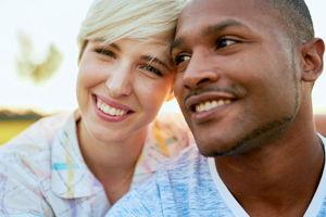 How Can I Best Support My Bi Boyfriend?