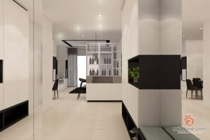 orinoco-design-build-sdn-bhd-minimalistic-modern-malaysia-selangor-foyer-3d-drawing