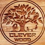 Светильники/ночники CLEVER WOOD