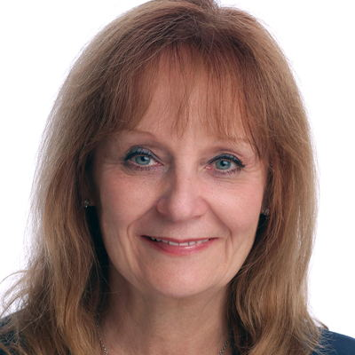 Lucie Ricard