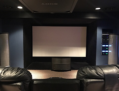joerodhometheater's avatar