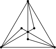 triangle_graph.png