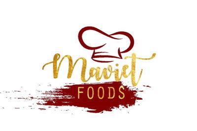 Maviet Foods