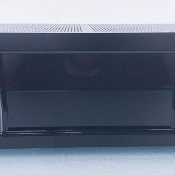 AVR-X6200W 9.2 Channel 4K