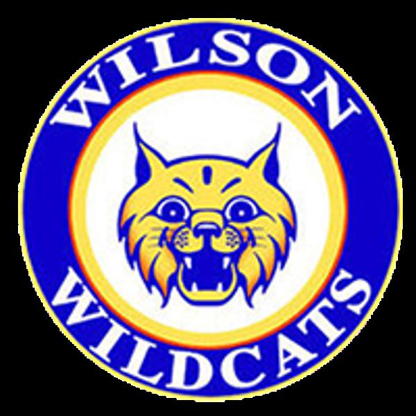 Wilson School PTA