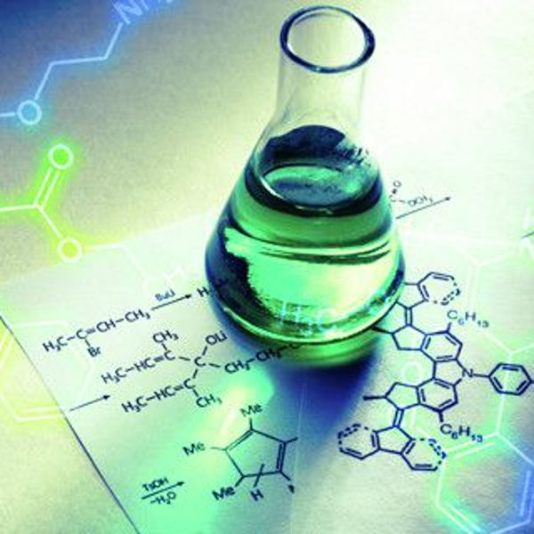 price of hydrochloric acid