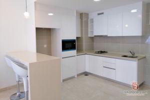3x-renovation-and-interior-design-modern-malaysia-johor-dry-kitchen-interior-design