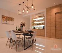 zyon-construction-sdn-bhd-contemporary-minimalistic-malaysia-selangor-dining-room-interior-design