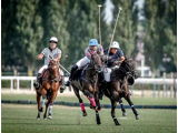 Polo cup Deauville