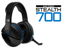 stealth 700 ps4