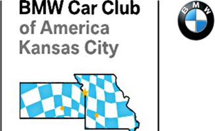KC BMW Club Tool Box