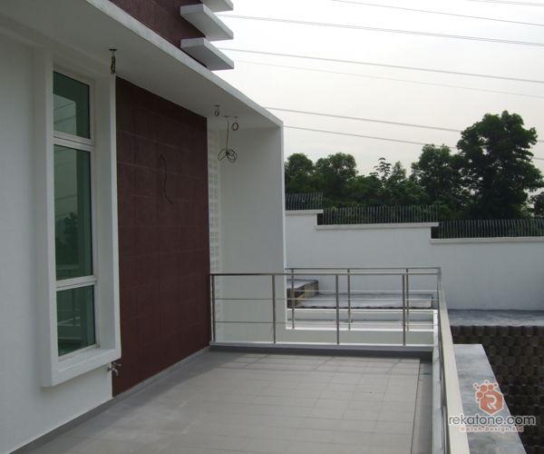mezt-interior-architecture-classic-contemporary-malaysia-selangor-exterior-interior-design