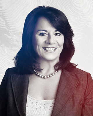 Sophie Larocque