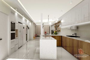 atelier-mo-design-contemporary-minimalistic-malaysia-wp-kuala-lumpur-dining-room-dry-kitchen-wet-kitchen-3d-drawing