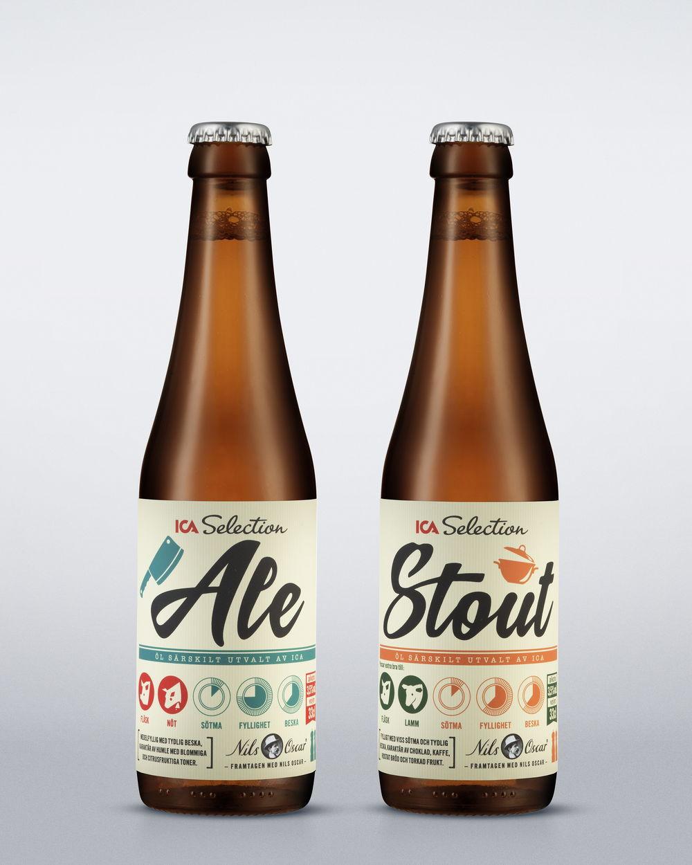 ICA_drinks6.jpg