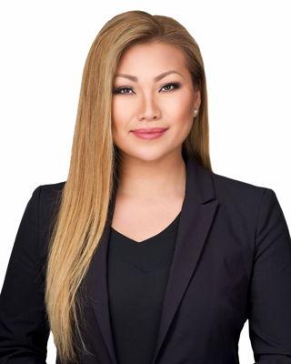 Mili Lim