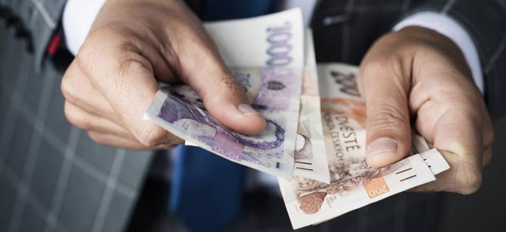 splacení-hypotéky-fitbrokers.jpg
