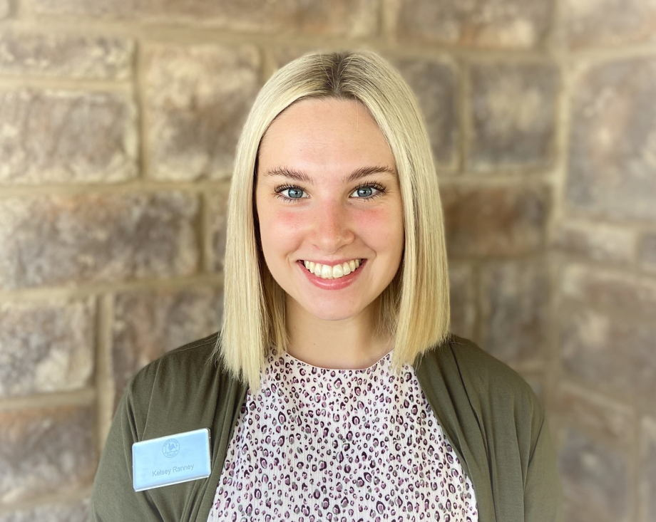 Kelsey Ranney , Lead Teacher, Preschool