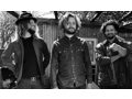 Two VIP tickets to John Butler Trio at Brooklyn Bowl