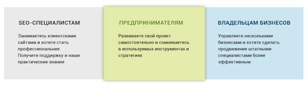 d1e10a0c-e8d7-49cf-9040-264fb7bf0431